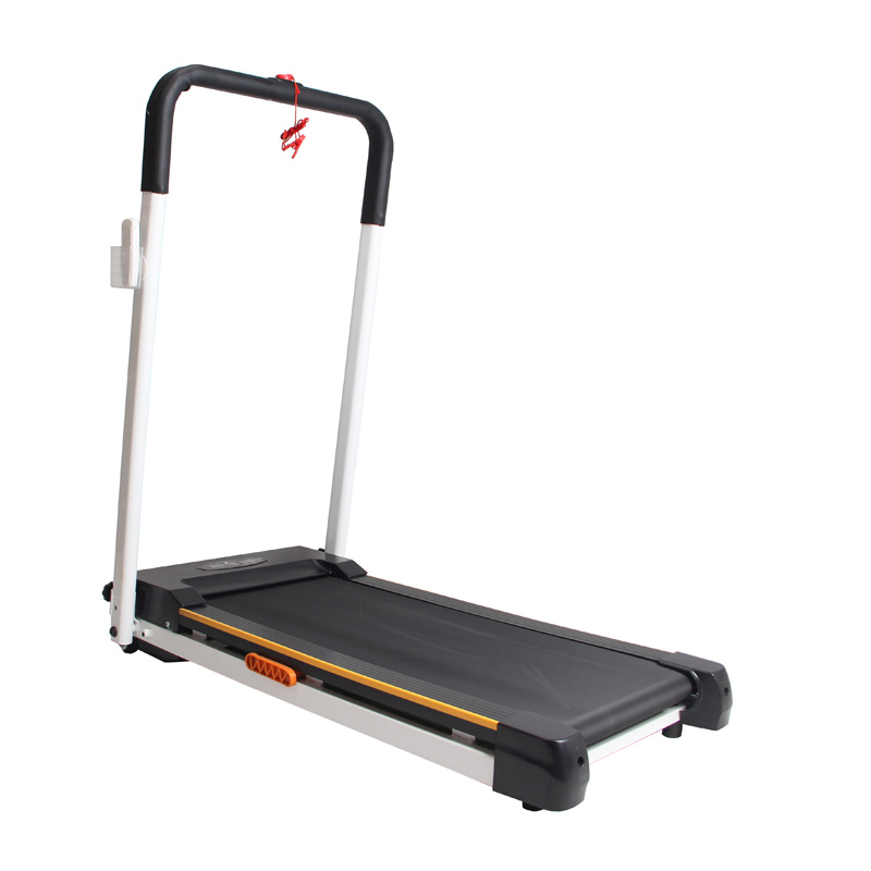 Desk Office Portable Folding Electric Treadmill