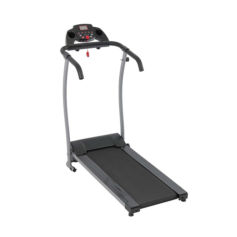 Mini Folding Electric Treadmill