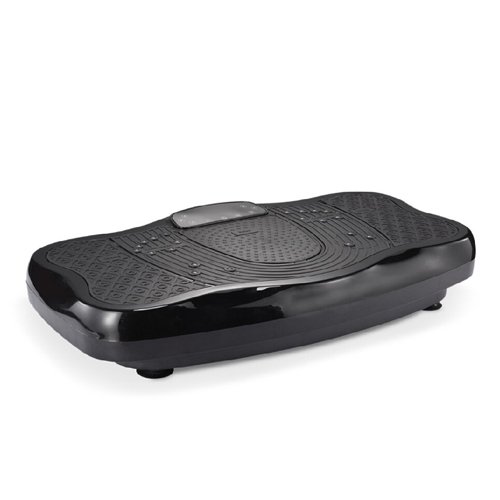 VIBRATION PLATE with Bluetooth & mp3