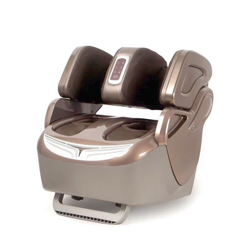 FOOT THIGH MASSAGER