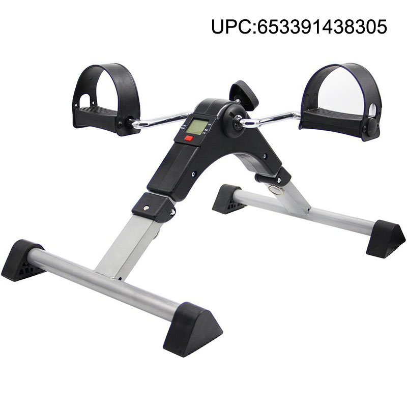 FITODO Mini Exercise Bike
