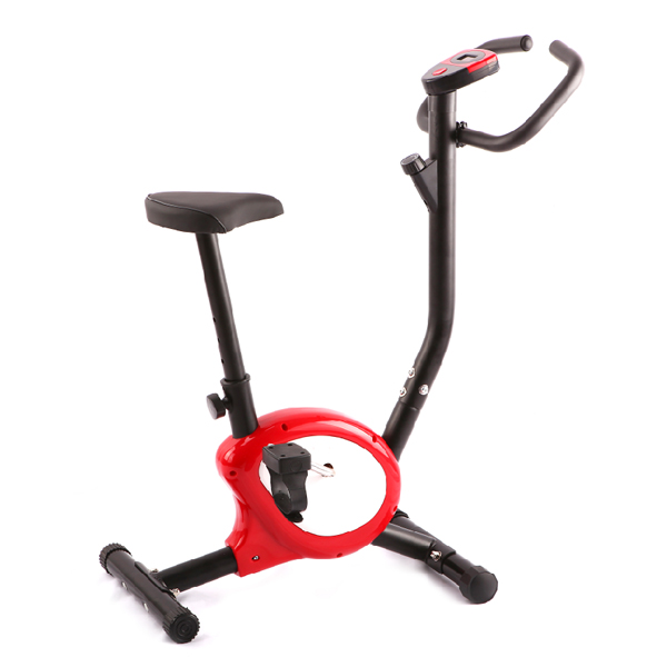 Ribbon Exercise Bike