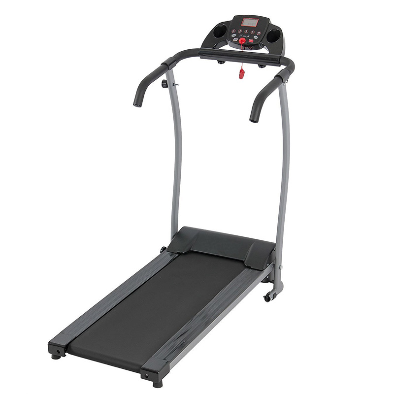 Folding Cheap Treadmill